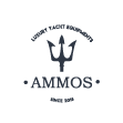 Ammos Nautical Suppliers